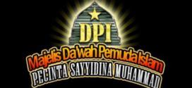 Agenda Majelis DPI